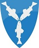 To Kvalsund kommune's web page