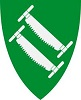 To Stor-Elvdal kommune's web page