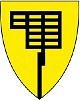 To Brønnøy kommune's web page