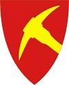 To Folldal kommune's web page