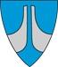 To Herøy kommune's web page