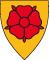 To Sørum kommune's web page