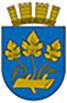 To Stavanger kommune's web page