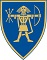 To Ullensaker kommune's web page